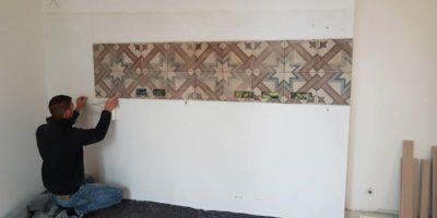 Cementine lavorazione restauro Milano39