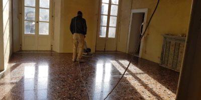 Pavimenti alla veneziana posa milano12