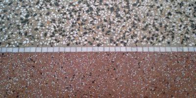 Pavimenti alla veneziana posa milano3