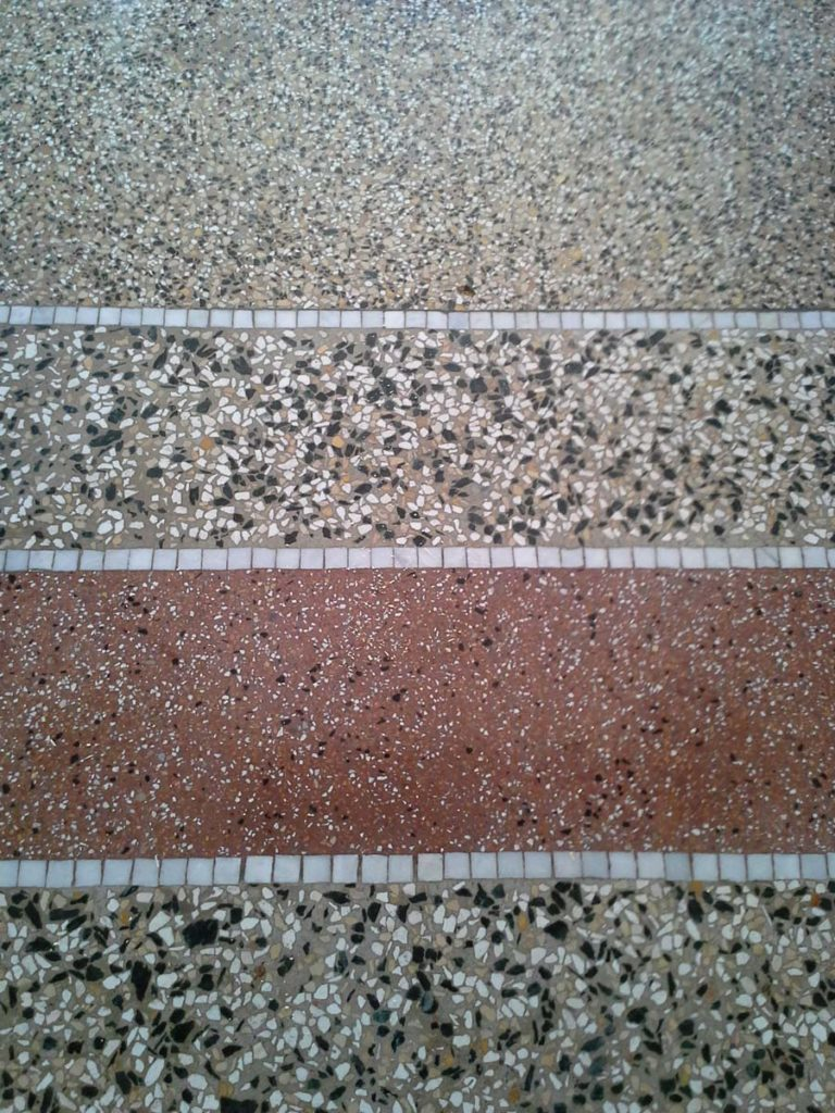 Pavimento In Terrazzo Alla Veneziana realizzazione terrazzi e pavimenti alla veneziana a milano e