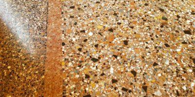 Pavimenti alla veneziana posa milano6