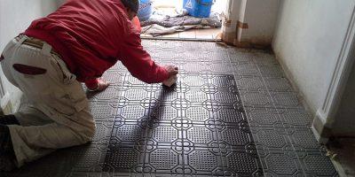 restauro cementine lombardia ristrutturazione pavimenti