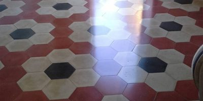 cementine ristrutturazione pavimenti