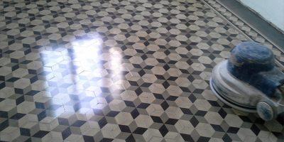 cementine lavorazione ristrutturazione pavimenti lombardia