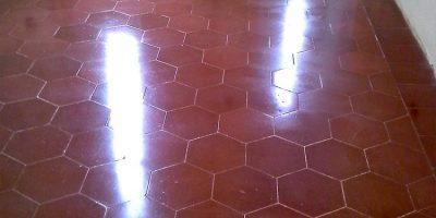 cementine lavorazione ristrutturazione pavimenti