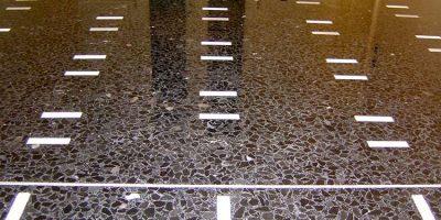 pavimenti in graniglie milano