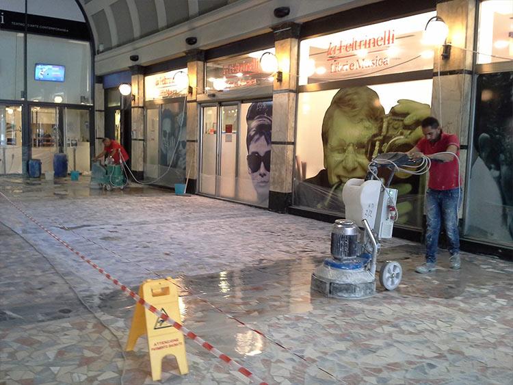 restauro pavimenti palladiana 6
