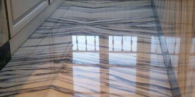 levigatura marmo pregiato milano