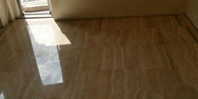levigatura marmo lavorazione marmo milano