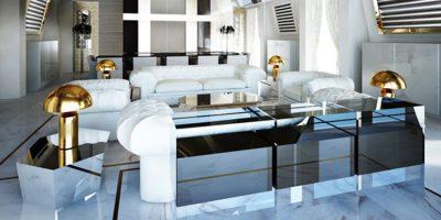levigatura marmo lavorazione marmo affini