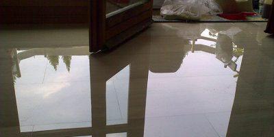 lucidatura marmi pavimenti marmo