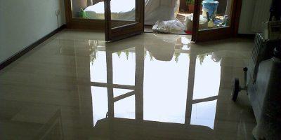 levigatura pavimenti marmo milano