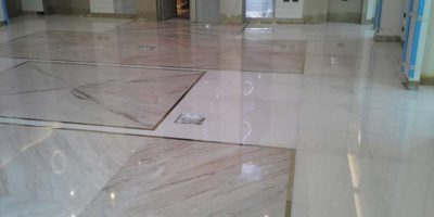 levigatura marmo milano lavorazione marmo affini