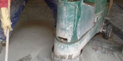 pavimenti in seminato milano
