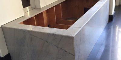 posatura pavimenti marmo