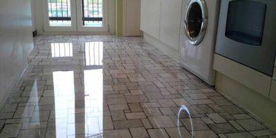 restauro pavimenti palladiana milano