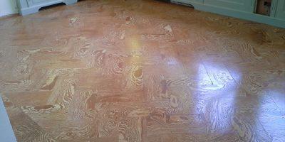 rifacimento e trattamenti pavimenti in cotto milano