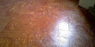 trattamento pavimenti in cotto milano